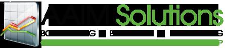 AAIM Solutions